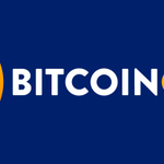 Image for the Tweet beginning: Good news for the @bitcoingold