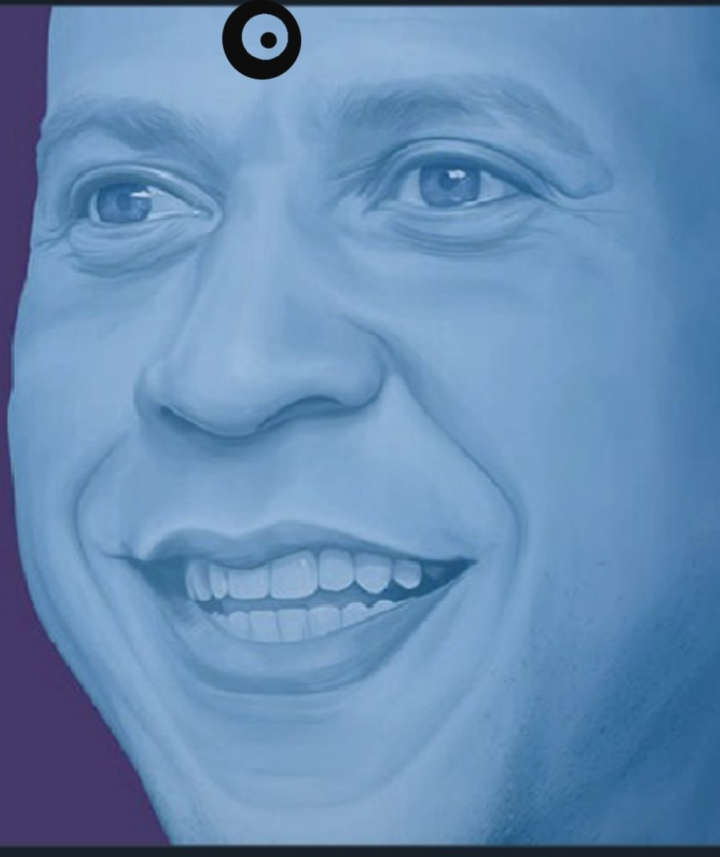 @TheWeekly @nytopinion @CoryBooker https://t.co/YOsk15804y