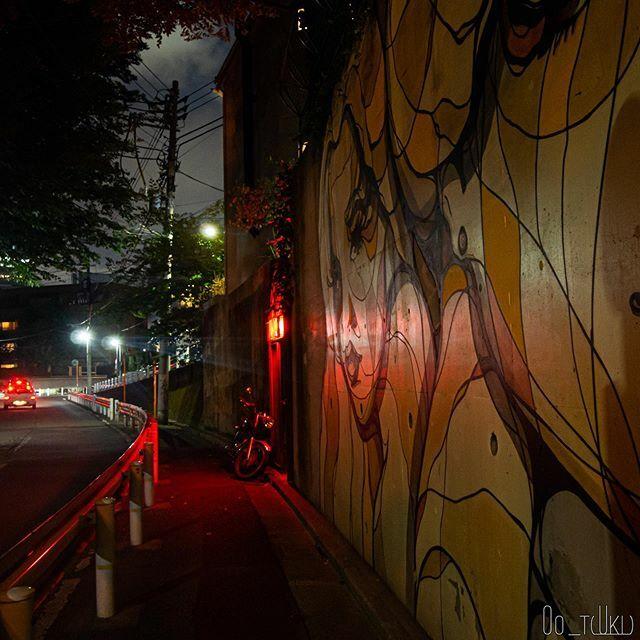 night tokyo  #shibuya  #tokyo #東京 #渋谷 #夜 #夜散歩 #夜間 #nightwalk #物語 #storytelling #tokyophoto #city #night #夜の街 #cityphoto #tokyophotography https://ift.tt/2SrWyPNpic.twitter.com/S4koqdebZy