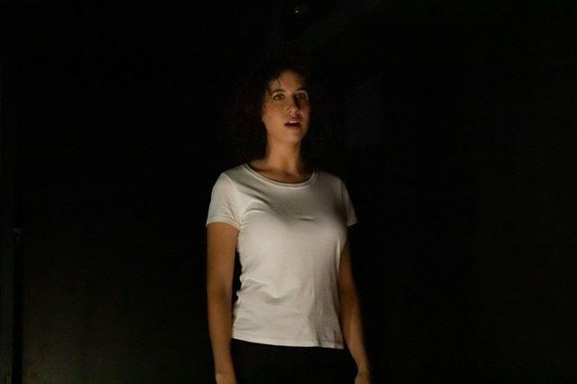O NASCIMENTO DAS VALQUÍRIAS . . . . .  #teatrogazeta #teatro #atrizes #pecateatral #actress #acting #stage #capital35 #osmonologosdavagina #teatroemsampa #portrait #retratopic.twitter.com/xAXBSIEAGN