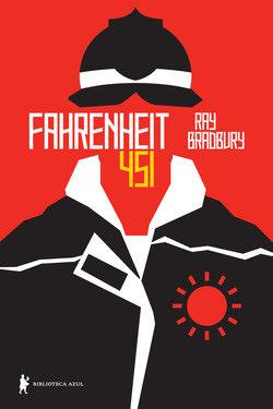 @VladimirAras's photo on Fahrenheit 451