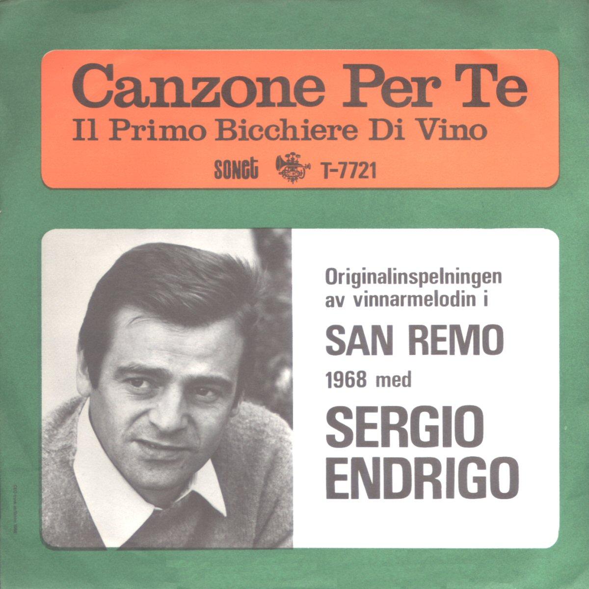 Sergio, perdonali, se puoi... #Sanremo2020 https://t.co/NsS7MBrPNZ