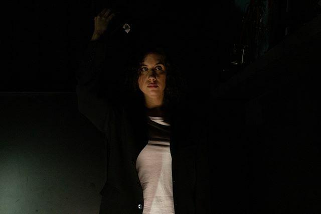 O NASCIMENTO DAS VALQUÍRIAS . . . . .  #teatrogazeta #teatro #atrizes #pecateatral #actress #acting #stage #capital35 #osmonologosdavagina #teatroemsampa #portrait #retratopic.twitter.com/G0XhOB2N57
