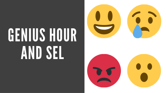 Here's one more resource...the latest blog post I wrote about #SEL and #geniushour...andimcnair.com/andis-blog/gen…