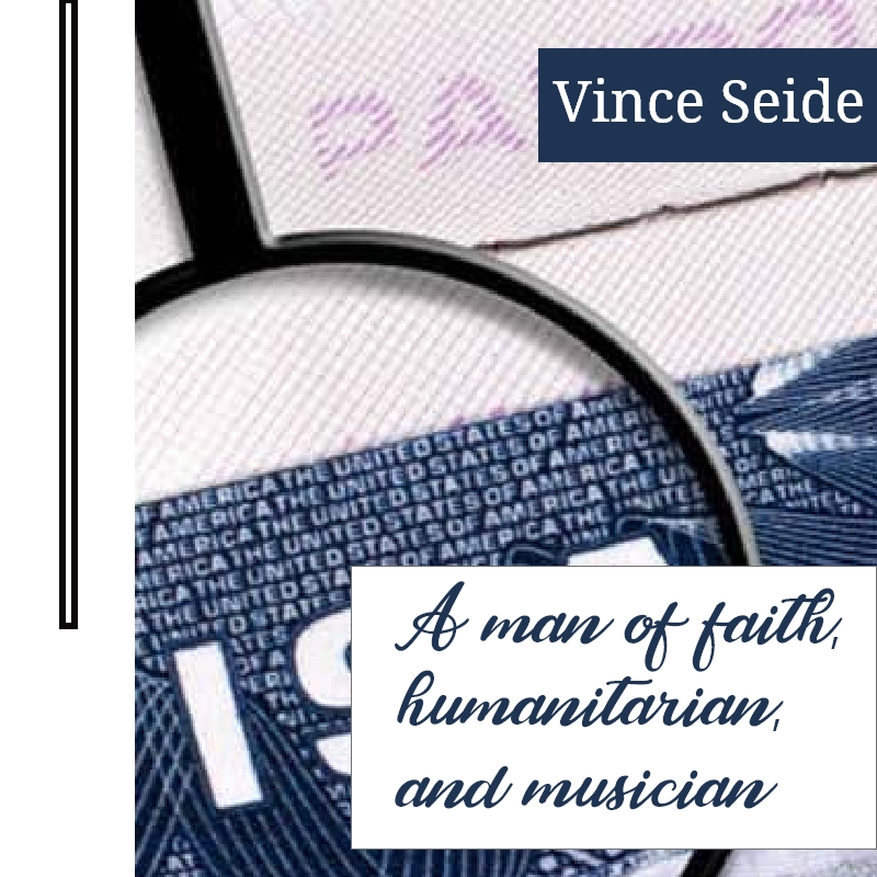 https://vinceseide.blogspot.com/2020/02/vince-seide-steps-for-expedited.html …  #VinceSeide #Business #fitnessenthusiast  #travel #ExpeditedPassportspic.twitter.com/qngcJQapUm