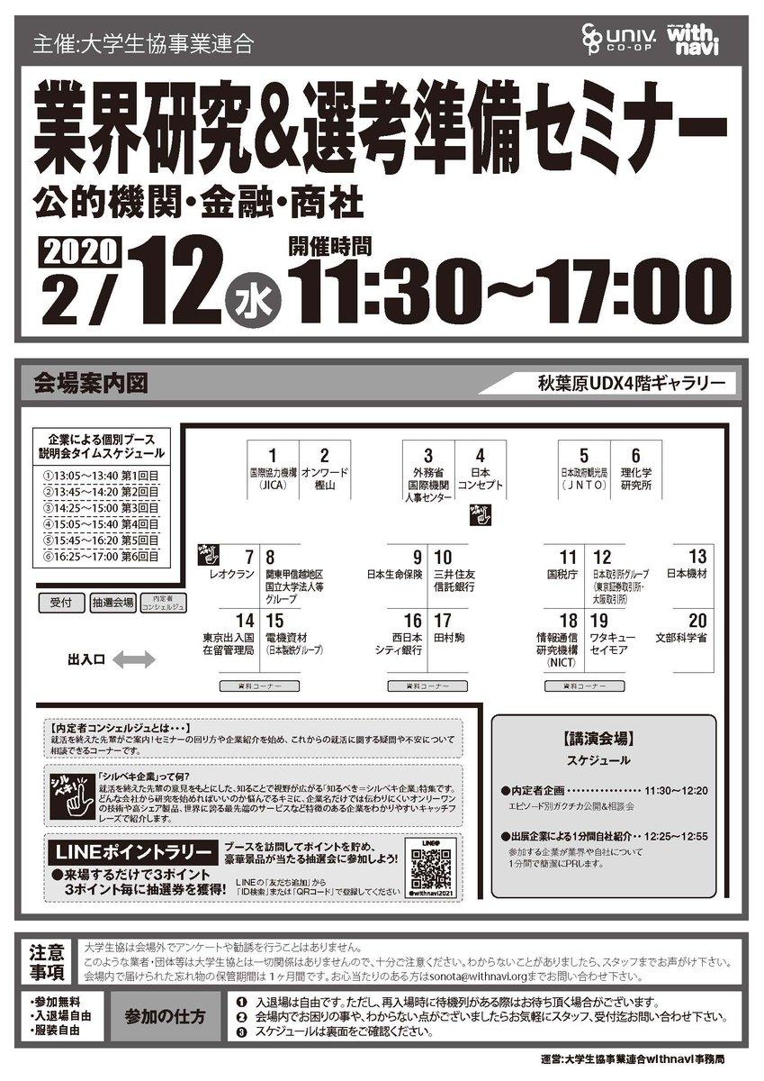 西日本 シティ 銀行 みんしゅう