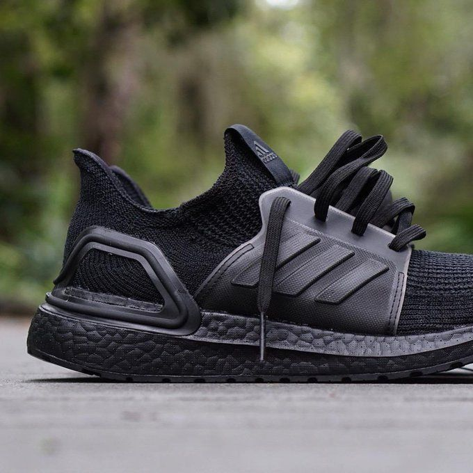 OFF select adidas UltraBOOST colorways