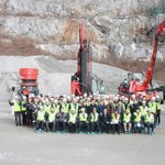 Sandvik Mining and Rock Technology