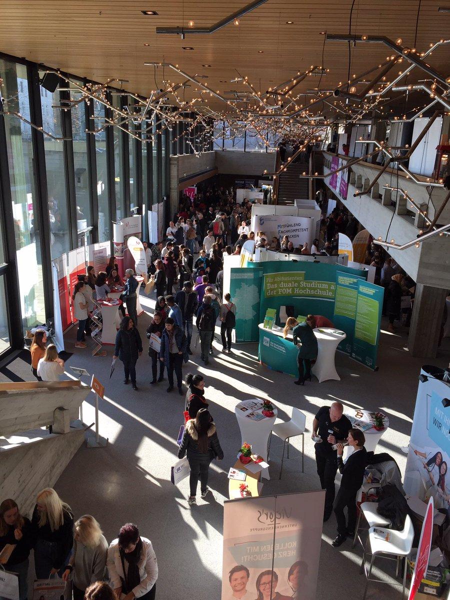 test Twitter Media - Alle Infos zu #Ausbildung & #Karriere in Gesundheits- und Sozialberufen in der Region #Augsburg heute auf der #GEZIAL2020 #hauptsachewasmitmenschen #zukunft https://t.co/3FqFoY2HA0