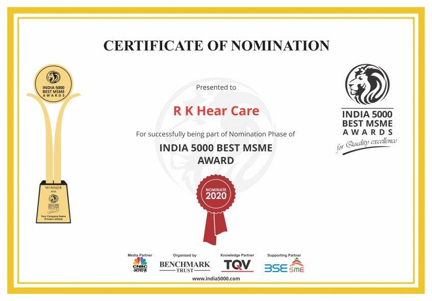Best hearing aids kolkata