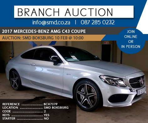 180 cars on auction Monday 10 February @ 10am - at SMD Boksburg come view today at SMD Boksburg #smdloveit #cheapcars #accidentvehicles #boksburg