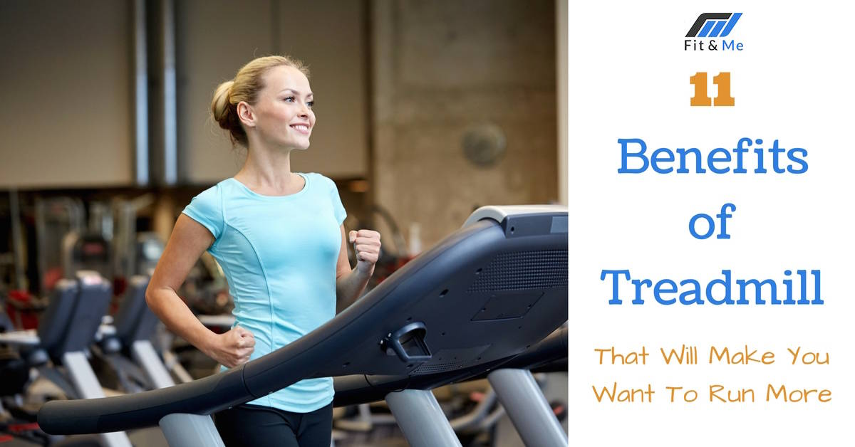 Do you spend part of your workout on the treadmill?   Well, you could be doing yourself the world of good...   http:// ow.ly/kXn850yg42h      #LondonRoadSportsCentre #TreadmillRunning #Benefits<br>http://pic.twitter.com/mqN6f81XfR