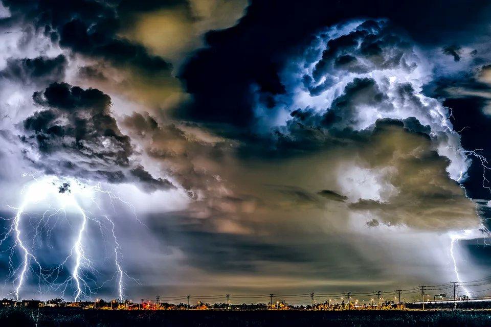 #Sturm