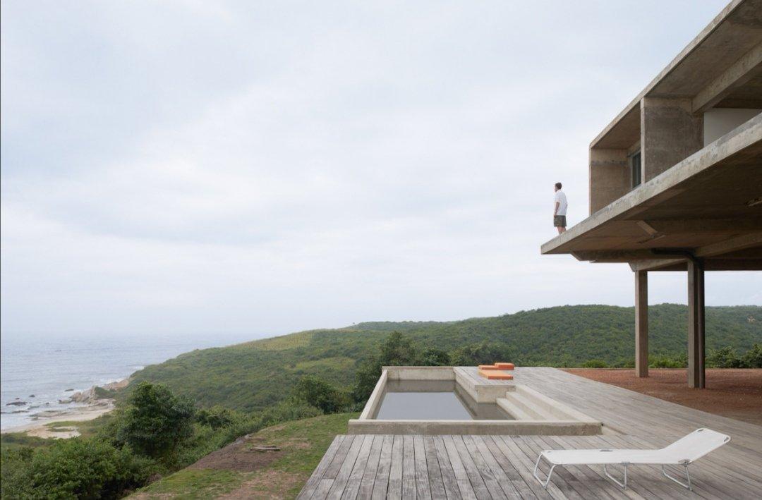 My Vision of Home ⚡ Location - Biriwa, Central Region Ghana 📍