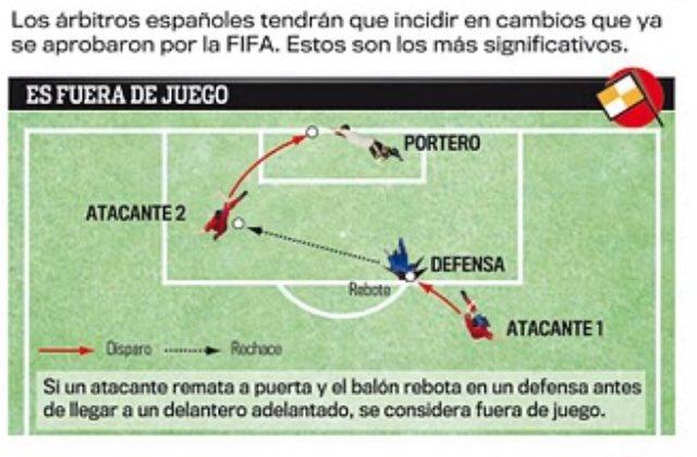 1/4 de Copa Real Madrid  vs Real Sociedad - Página 7 EQKlKlxXkAEO3Y6?format=jpg&name=small