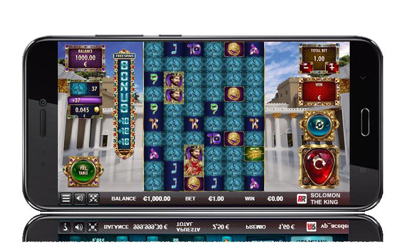 online casino bonus ohne einzahlung mai 2019