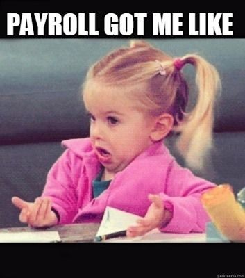 Have you ever gone the DIY route of payroll management? It can be stressful right?  Now is the time to take action by registering for the payroll management workshop and by the end of the training you would  http://kendorconsulting.com/register/ pic.twitter.com/JBothmzato