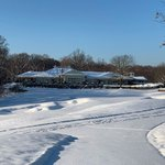 Image for the Tweet beginning: What is your favorite season?  #tpcpotomac