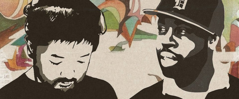 Happy Birthday to the producer gods #Nujabes & #JDilla pic.twitter.com/iepTaVx5LE