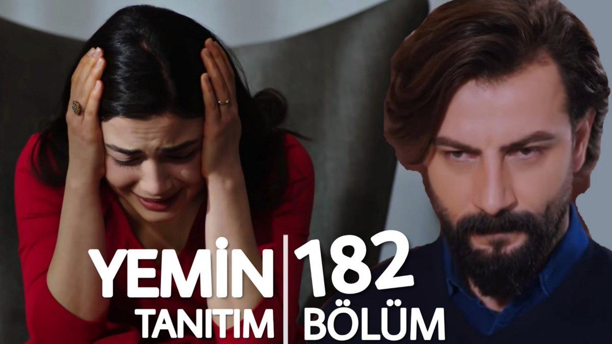 #yemin #yemindizi #yeminfragman #yeminfan #yeni #turkish #arabic #russian #Turkey #yemın #turk #yenibölüm #emirreyhan #gökberk #gokberk #ozge #youtube #video #videos #happy #new #reyhan #reymir #dizi #YouTuber  https://youtu.be/cb-m-8Aklropic.twitter.com/X15Ef8hhUY