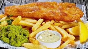 FITZ'S CLASSIC GRILL @BBQ @SMOKEHOUSE @Fish@Chips Friday Come join us for our FISH & CHIP Special!! https://t.co/dSsslwh9Jd