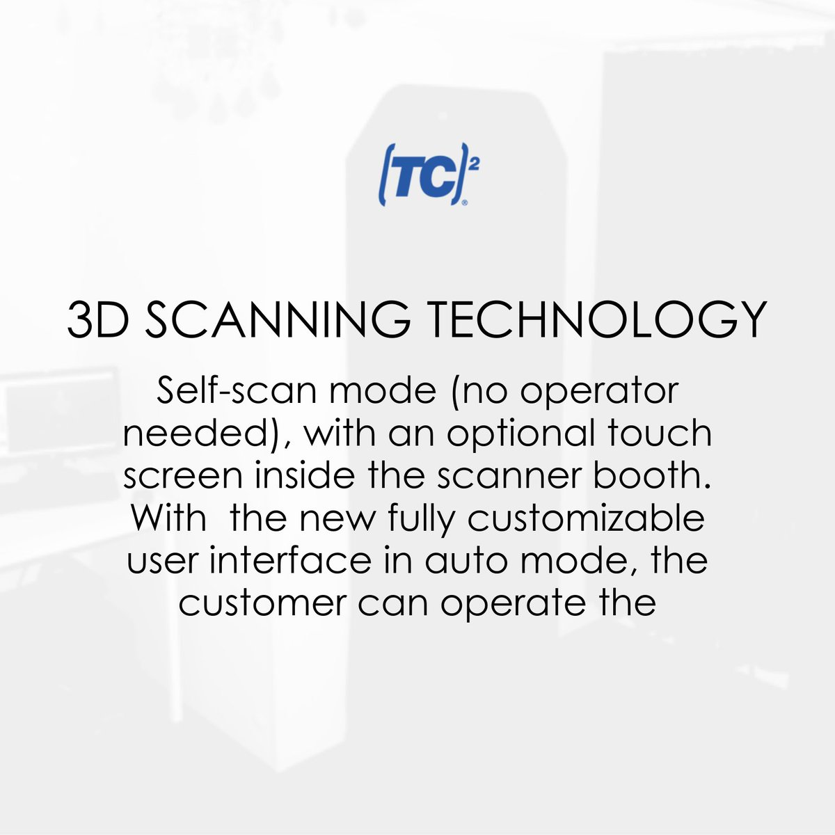 Data processing time: <9 seconds (creation avatar, extraction measurements saving files) For more such updates:   #3DTechnology #Fashion #Fitness #Reach #Research #Reality #3dcustomisedsolutions #3DServices #3DScanners #3rdDimension #NewDimension