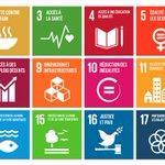 Image for the Tweet beginning: #ODD2030 | Objectifs de développement