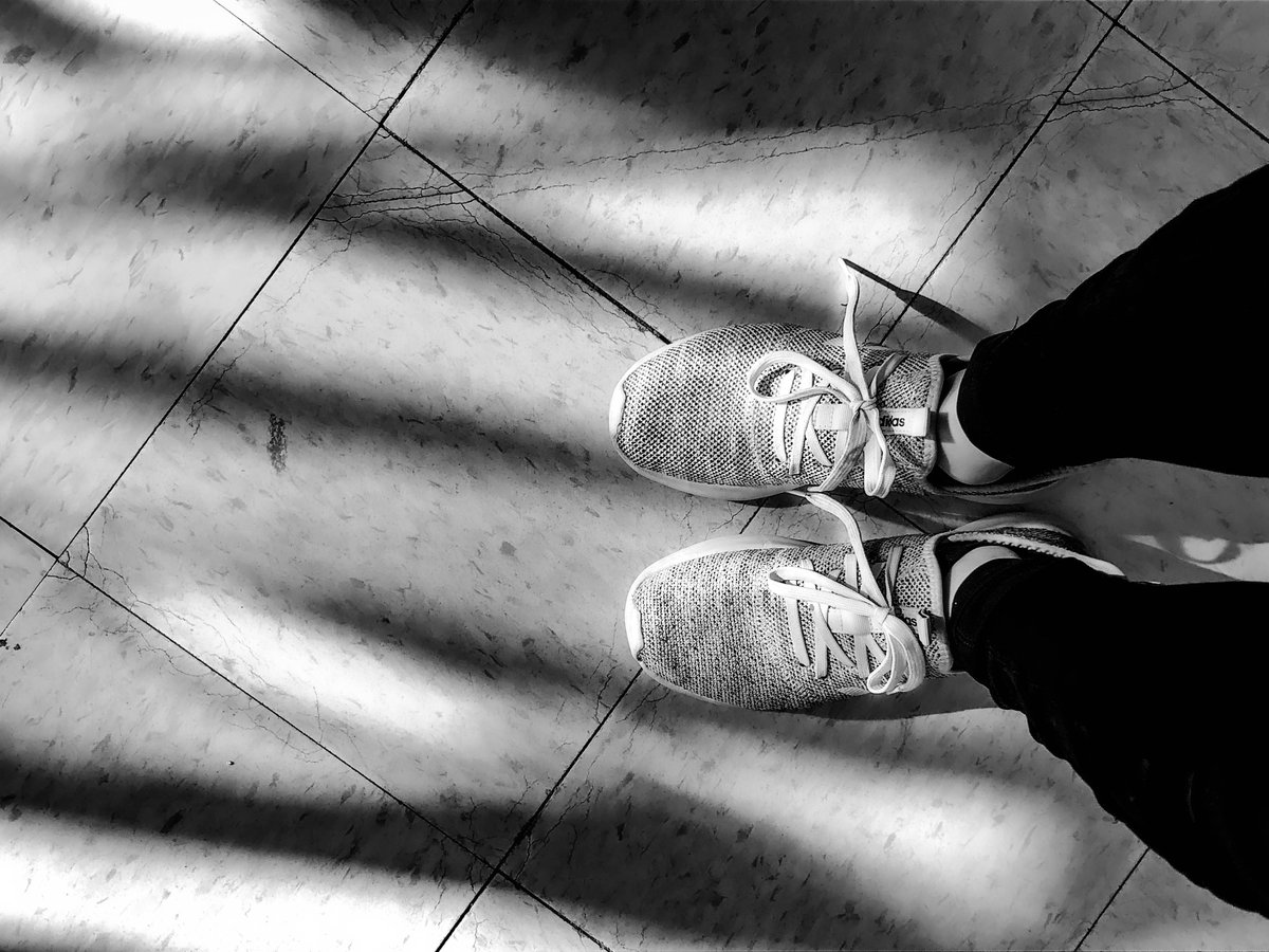 Chisago Lakes High School Art On Twitter Digital Photography Course Black And White Photo Projects
