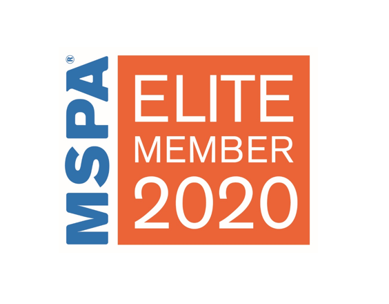Již počtvrté v řadě jsme obdrželi ocenění Elite Member MSPA! Děkujeme @MSPAEurope For the fourth time, we received the Elite Member Status for Market Vision! Many thanks to @MSPAEurope  #marketvisioncz #mysteryshopping #elitemember https://t.co/6VnS7aqehw