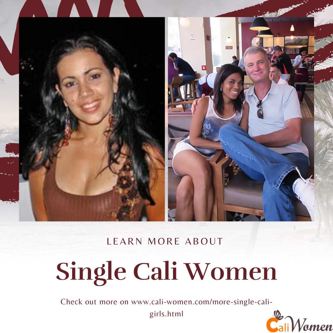 Single Cali Women Are Traditional, Compassionate, and Family-Oriented  #familyoriented #CaliWomen #Colombian #ColombianaWomen #SingleColombianapic.twitter.com/XHjmgDVdJ4