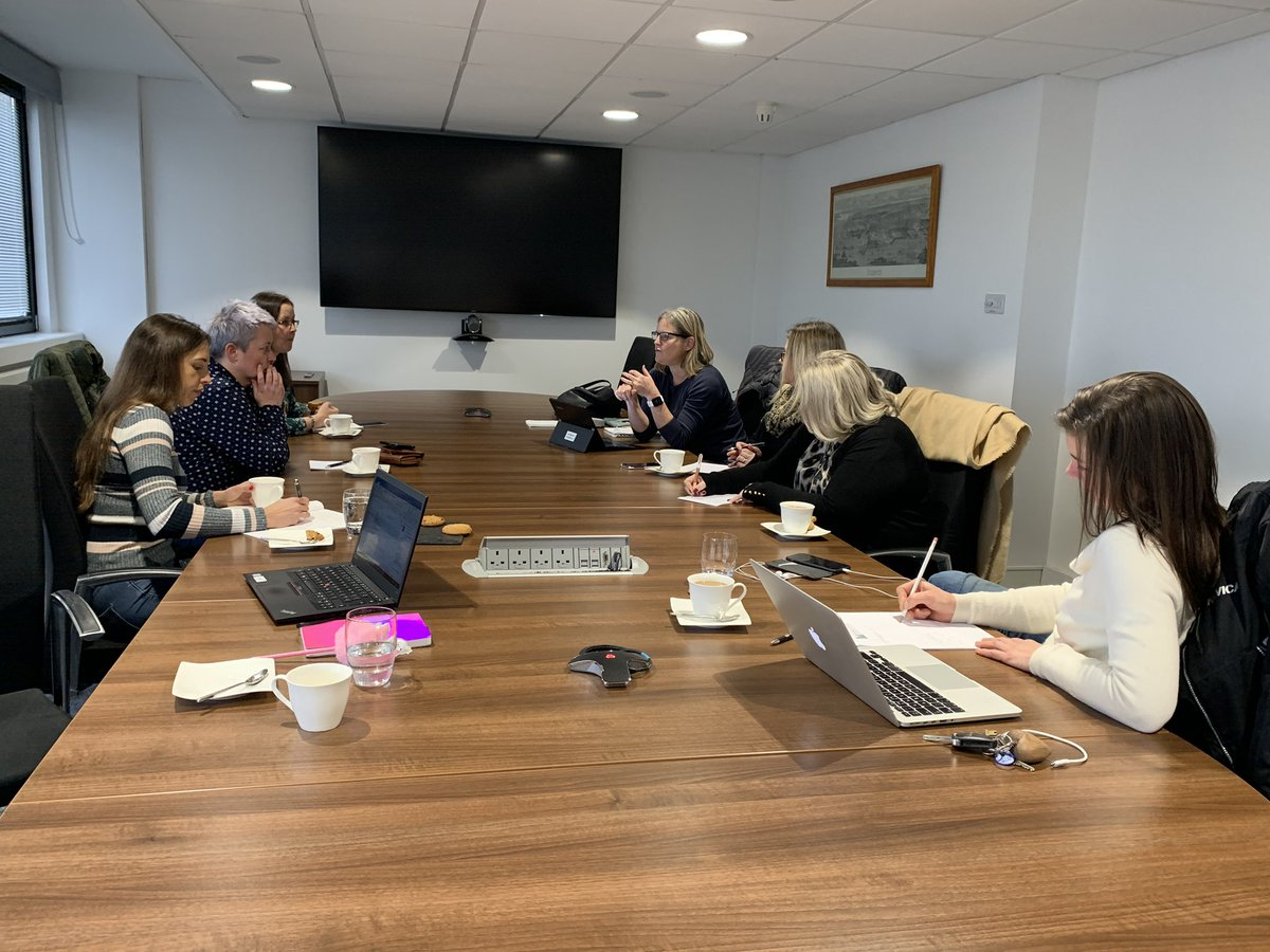 Here's our committee @WBD_UK in #Plymouth busy planning for our 2020  #InternationalWomensDay event @Only1Argyle on Monday 9 March from 2pm. Have you booked on yet?? If not, click here 👇🏼👇🏼👇🏼