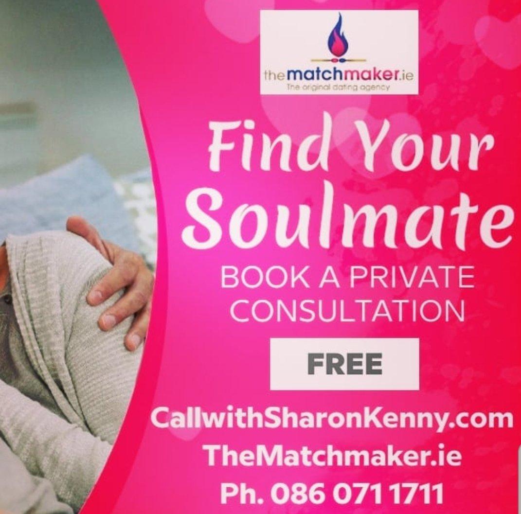 Dating Agency Dublin: Dating Agency | Dating Agency Ireland