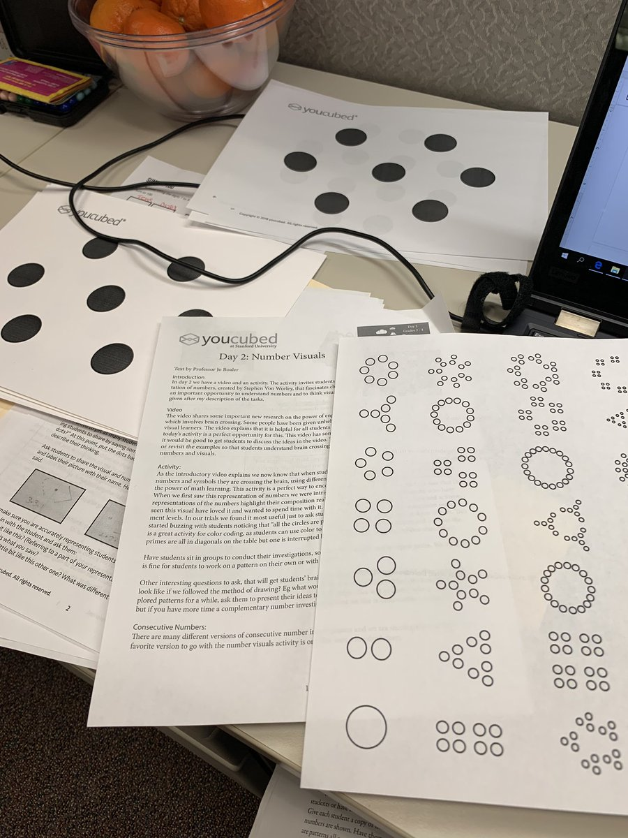 @joboaler Thanks, I didn't know about this! Here's my current workspace😁: