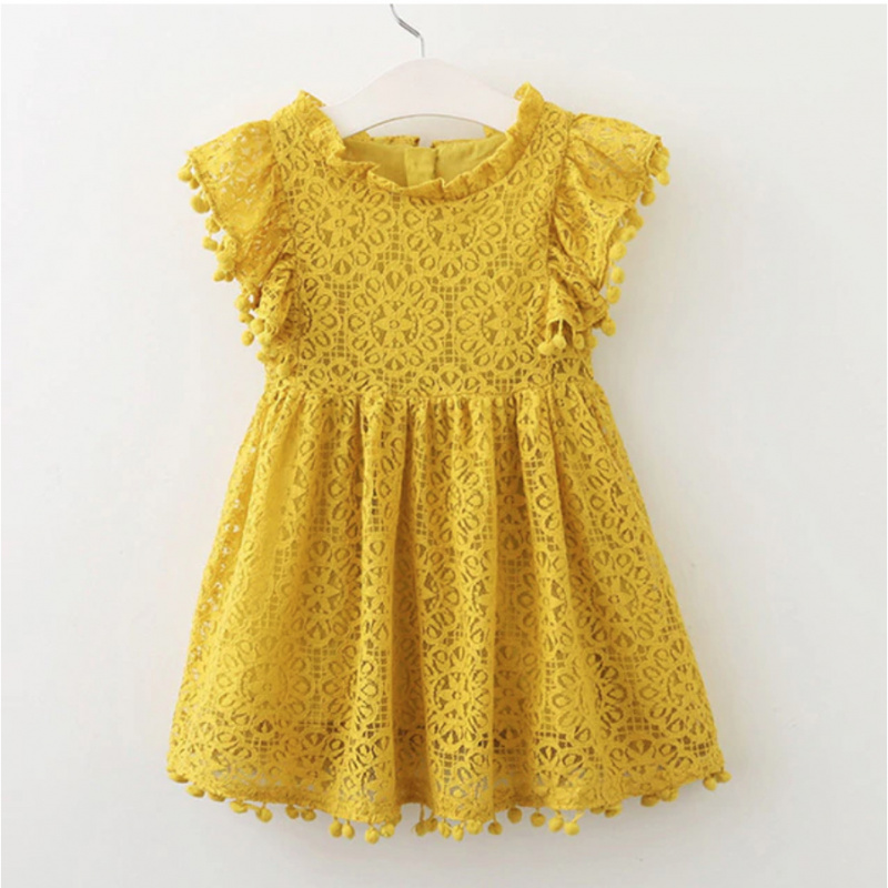 On the hunt for an Easter dress? #easter #eastersunday #easterfashion #kidsclothing #newarrival  https://t.co/SI82ewYwGP https://t.co/E4V2RMmg7W