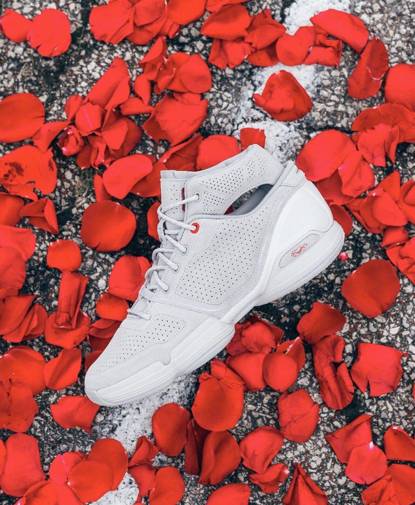 adidas derrick rose campaign