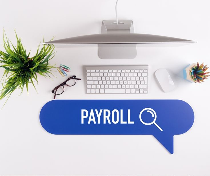 What problems do you face when it comes to payroll management?  Kindly share in the commentspic.twitter.com/Bufdx2xwEN