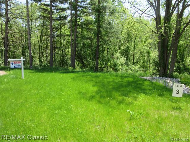 See a virtual tour of our listing on 3 Pine Arbor Trail #MilfordTwp #MI  #realestate http://tour.corelistingmachine.com/home/3TSTNVpic.twitter.com/spmOfb68VQ