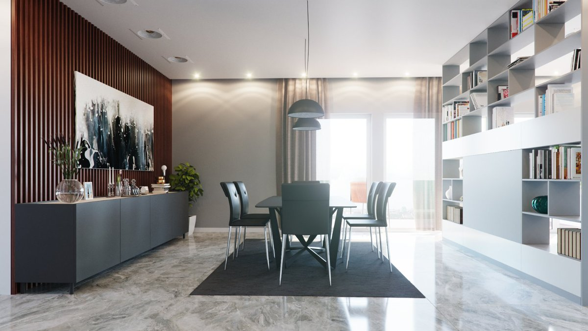 Experience Different On Twitter Interior Visualisation Of Altitude Residences Labone Accra For Akrasi Interiors Design Interiordesign Architecture Accra Ghana Https T Co 6svwdiej7f