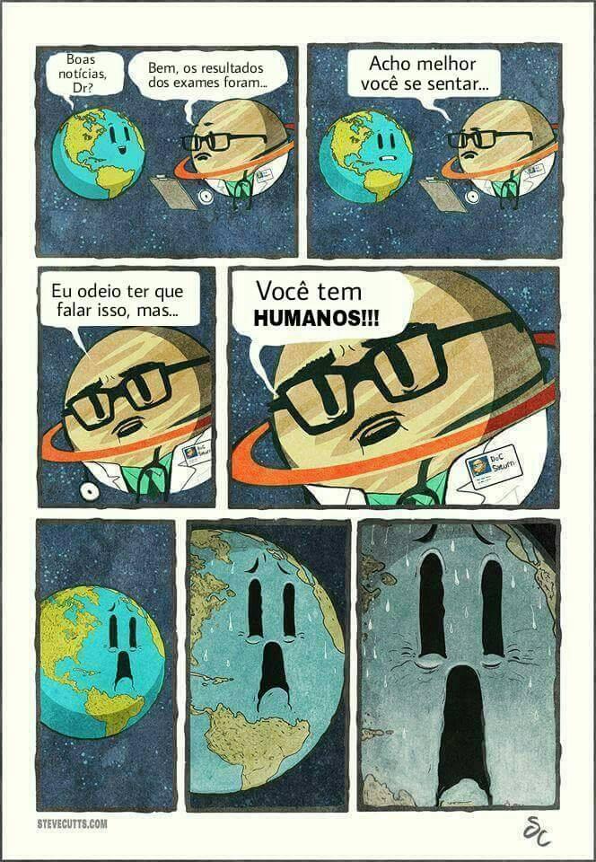 #meme #memeastronomico #memes #memesdeastronomia #memefun #memeengraçado #funny #lolpic.twitter.com/EJojiCzjc9