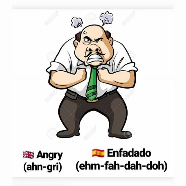 "SACA_MFL on Twitter: ""#Spanish #Español #LearnSpanish #MFL #Learning #Spain  #España #IloveSpanish #Languages https://t.co/JJ6jGC49vi… """