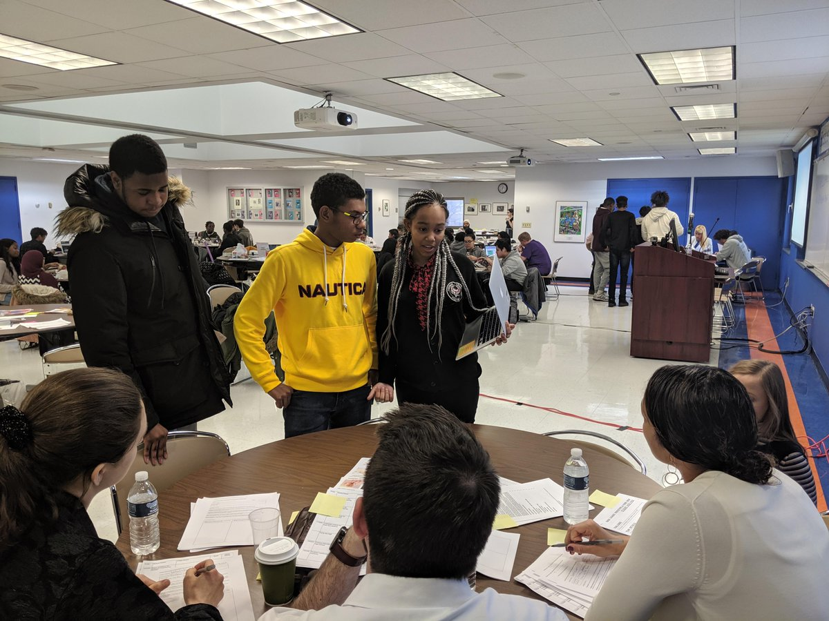 Fordham Leadership Academy On Twitter Cs4all Congratulations To Our Flamazing Students For Making To Round 3 Of The Cs4all City Wide Competition Thank You Ms Monaco For Helping Us Shift The Narrative Bronxplan