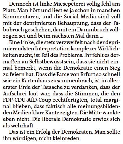 #Kemmerich
