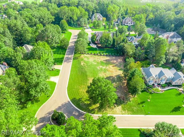 Kim Golich would love to show you the #listing at Lot #19 Hill Hollow Court #MilfordTwp #MI  #realestate http://tour.corelistingmachine.com/home/W8ER4Upic.twitter.com/0tQGml4R2X