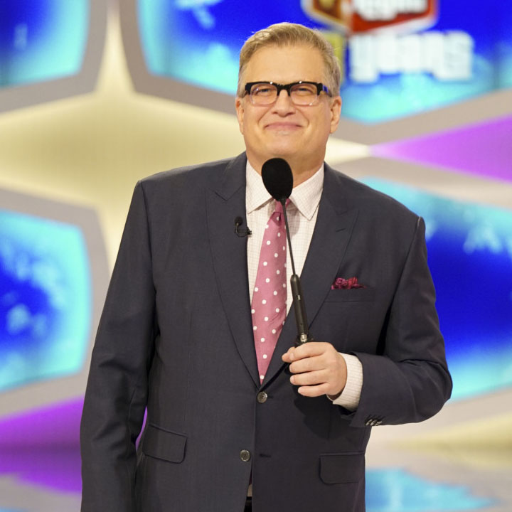 Did someone say it's #ManCrushMonday?  Leave a  to show them some love! #PriceIsRight<br>http://pic.twitter.com/QoNikQn8XT