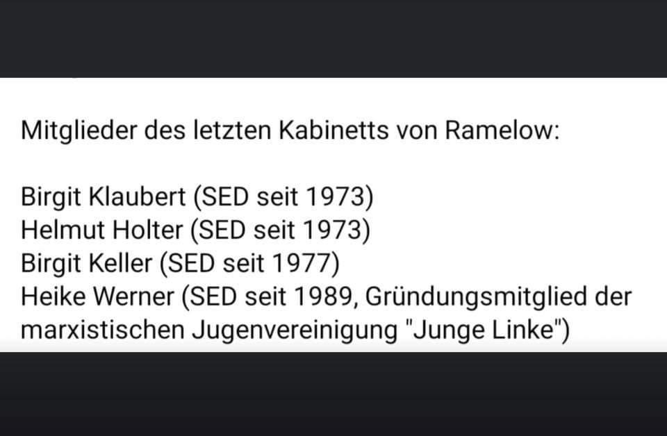 Ramelow