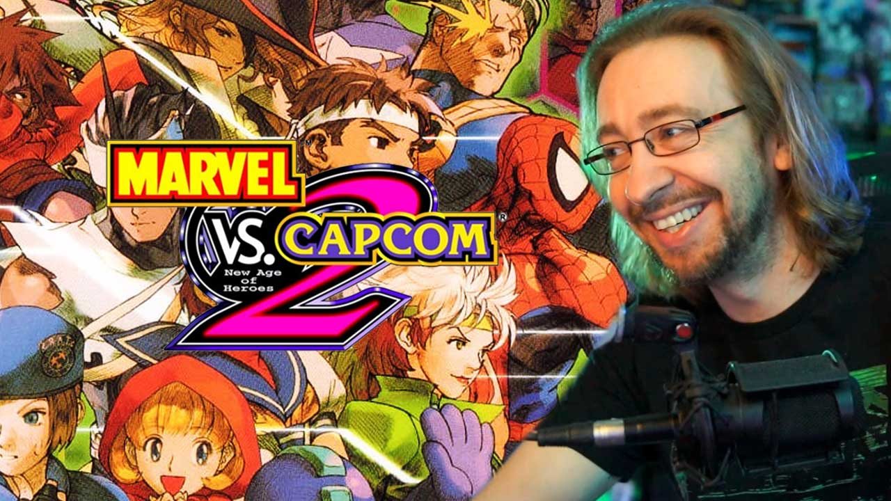 """Maximilian Dood on Twitter: """"Why Is Marvel 2 So Important? Lore,  Predictions & More w/Maximilian https://t.co/4RxmYdjenW… """""""