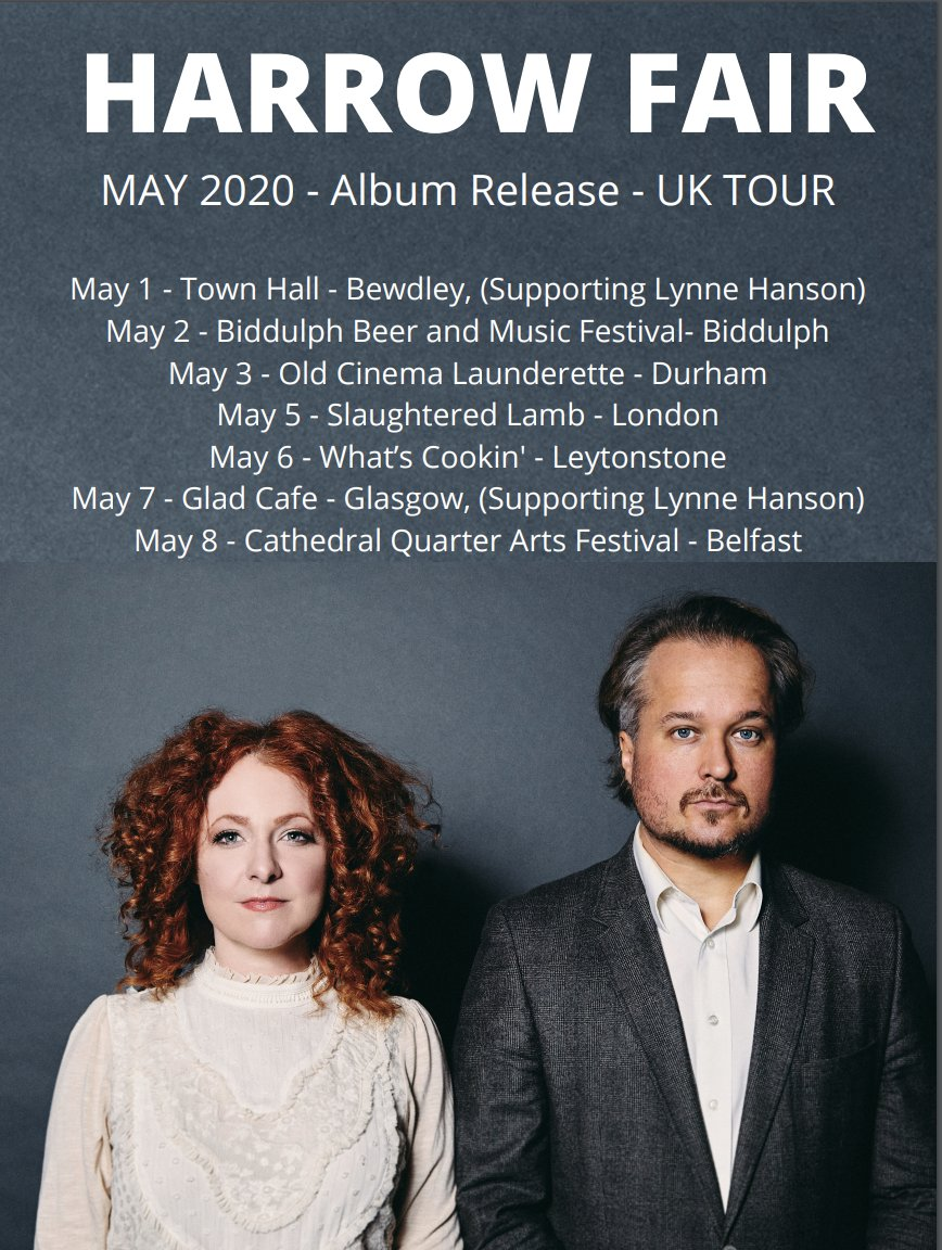 i've been hanging out at houston airport for six hours and i just realized - i could have been in london by now!  SOOOOOON though. @harrowfairmusic is heading back over with our new album (out april 17th). BOOM.