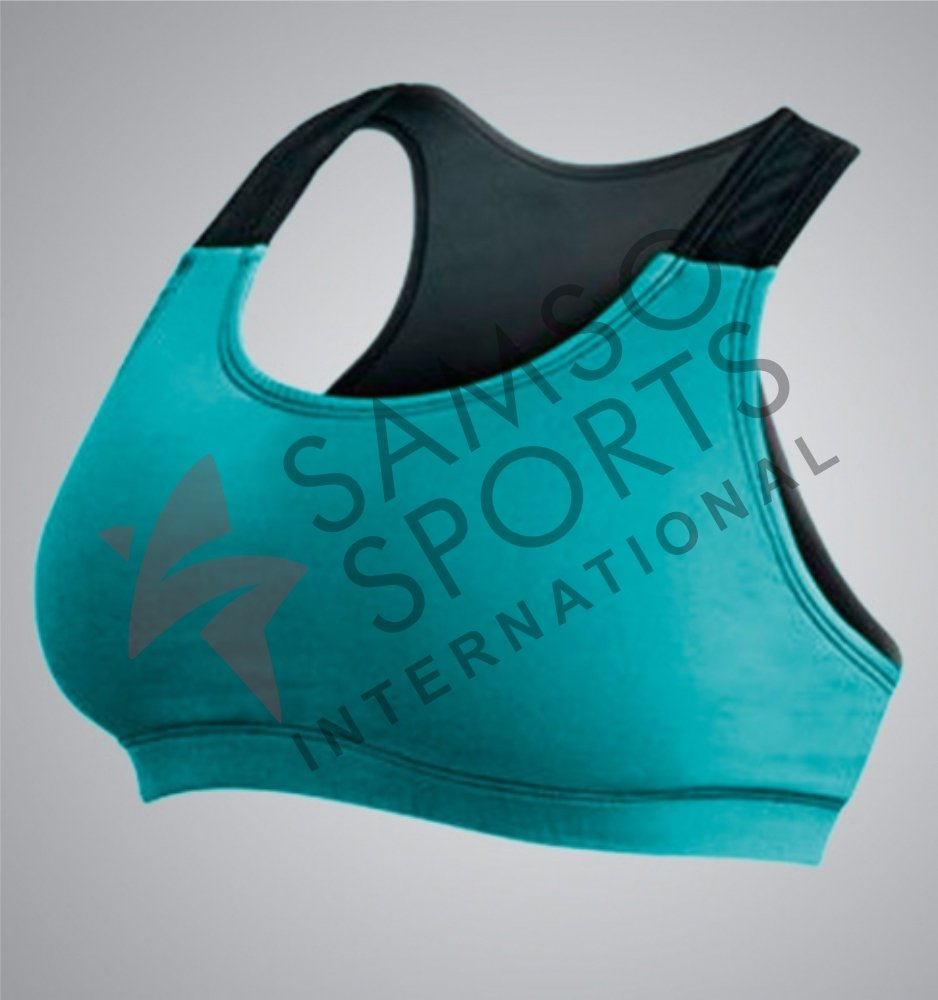 We are the manufacturer of all kinds of Sports and Fitness Wears. We produce high quality apparels in very best price.  https://samsosportsintl.com  info@samsosportsintl.com  Whatsapp: +923316683952 #sportswear #sportsbra #fitnesswear #gymwears #streetwear #apparels #cloth #fitpic.twitter.com/XViDL31I9E