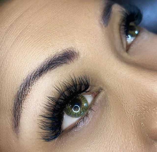 Green eyed beauty  Lashes done at our Vegas salon!  Book online with the link in our bio or text/call 925.487.9970 #lashes #lovelashes #lashlove #greeneyes #vegaslashes #brentwoodlashes #beautysalon #brentwoodsalon #vegassalon #eyelashboutiqueand… https://ift.tt/2UD97dVpic.twitter.com/z85kchjK0U