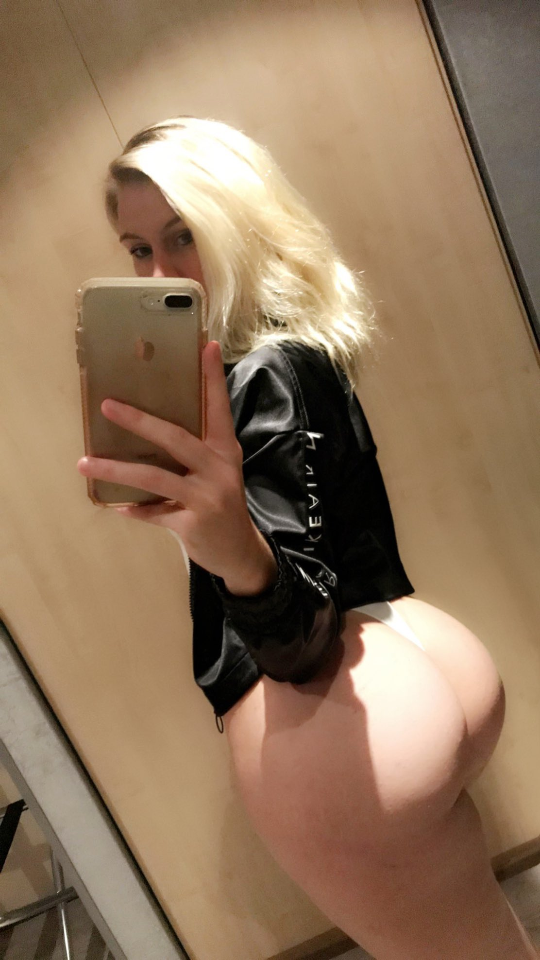 Vera Dijkmans Nude Leaked Videos and Naked Pics! 81
